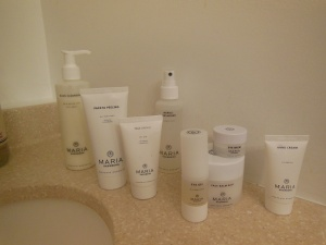 MA Products1